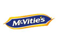 mcvit